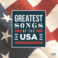 Greatest Songs Of The Usa / Var (Mod) - Greatest Songs Of The Usa / Var (Mod)