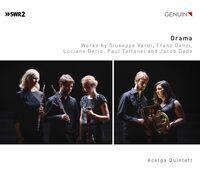 Drama / Various - Drama / Various