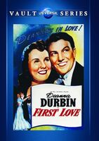 First Love - First Love