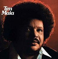Tim Maia - Tim Maia