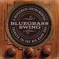 Craig Duncan - Bluegrass Swing