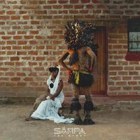 Sampa the Great - Return [LP]