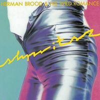 Herman Brood & His Wild Romance - Shpritsz