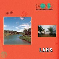 Allah-Las - LAHS [LP]