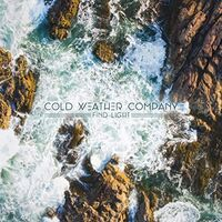 Cold Weather Company - Find Light