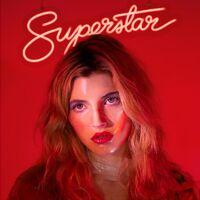 Caroline Rose - Superstar [LP]