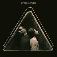 Smith & Myers - Volume 1 & 2 [2LP]
