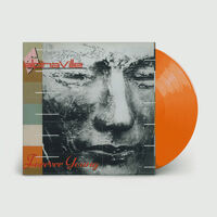 Alphaville - Forever Young (Ltd) (Org)