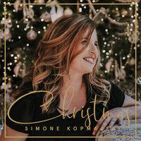 Simone Kopmajer - Christmas
