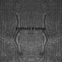 Paysage Dhiver - Im Traum