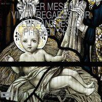 Messiaen / Chen - Vingt Regards Sur L Enfant