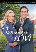Timeless Love DVD - Timeless Love