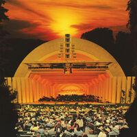 My Morning Jacket - At Dawn: 20th Anniversary Edition (Orange Vinyl)
