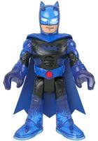 Imaginext Dc Super Friends - Fisher Price - Imaginext DC Super Friends Deluxe XL Batman