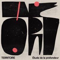 Territoire - Etude De La Profondeur (Spa)