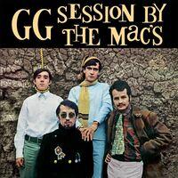 Los Mac's - Gg Session