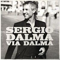 Sergio Dalma - Via Dalma