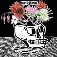 Superchunk - What A Time To Be Alive [LP]