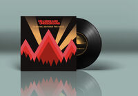 Hellsingland Underground - Carnival Beyond The Hills [Vinyl Single]