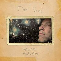Mark Mulcahy - The Gus