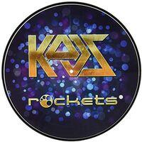 Rockets - Kaos [Picture Disc]