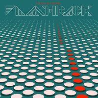 Fujiya & Miyagi - Flashback (Blk) [180 Gram] [Download Included]