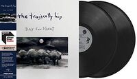 The Tragically Hip - Day For Night [Half-Speed Master]