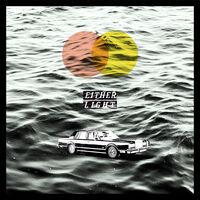 Vundabar - Either Light [Indie Exclusive Limited Edition Orange LP]