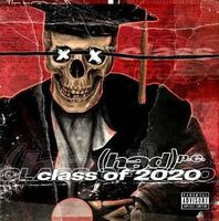 (Hed) P.E. - Class Of 2020