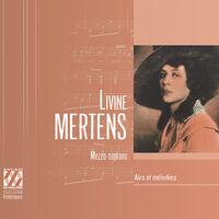 Airs Et Melodies / Various - Airs Et Melodies