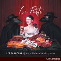 La Peste / Various - La Peste / Various