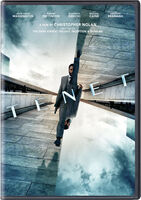 Tenet [Movie] - Tenet (Special Edition)