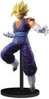 Banpresto - BanPresto - Dragon Ball Legends Collab Vegito Figure