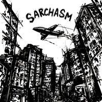Sarchasm - Sarchasm