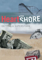 Heart of the Shore - Heart Of The Shore