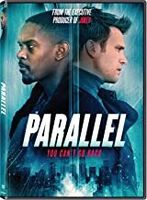 Parallel - Parallel