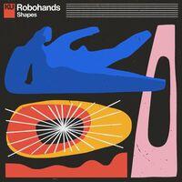 Robohands - Shapes