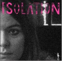 Isolation - Isolation