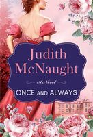 McNaught, Judith - Once and Always: A Sequels Novel