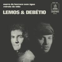 Lemos & Debetio - Morro Do Barraco Sem Agua