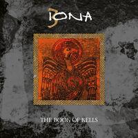 Iona - Iona