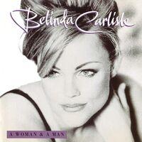 Belinda Carlisle - Woman & A Man: 25th Anniversary (Blk) (Box) [180 Gram]