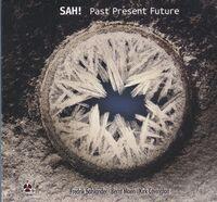SAH! - Past Present Future