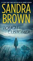 Sandra Brown - Tough Customer (Msmk)