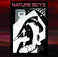 Nature Boys - Iv