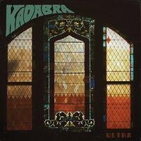 Kadabra - Ultra (Uk)