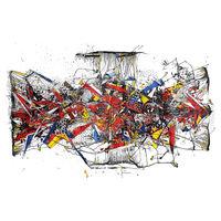 mewithoutYou - [Untitled] Album