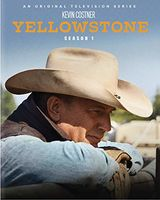 Yellowstone [TV Series] - Yellowstone: Season 1
