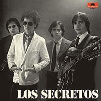 Los Secretos - Los Secretos [180 Gram] (Spa)
