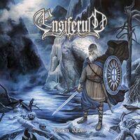 Ensiferum - From Afar [Import LP]